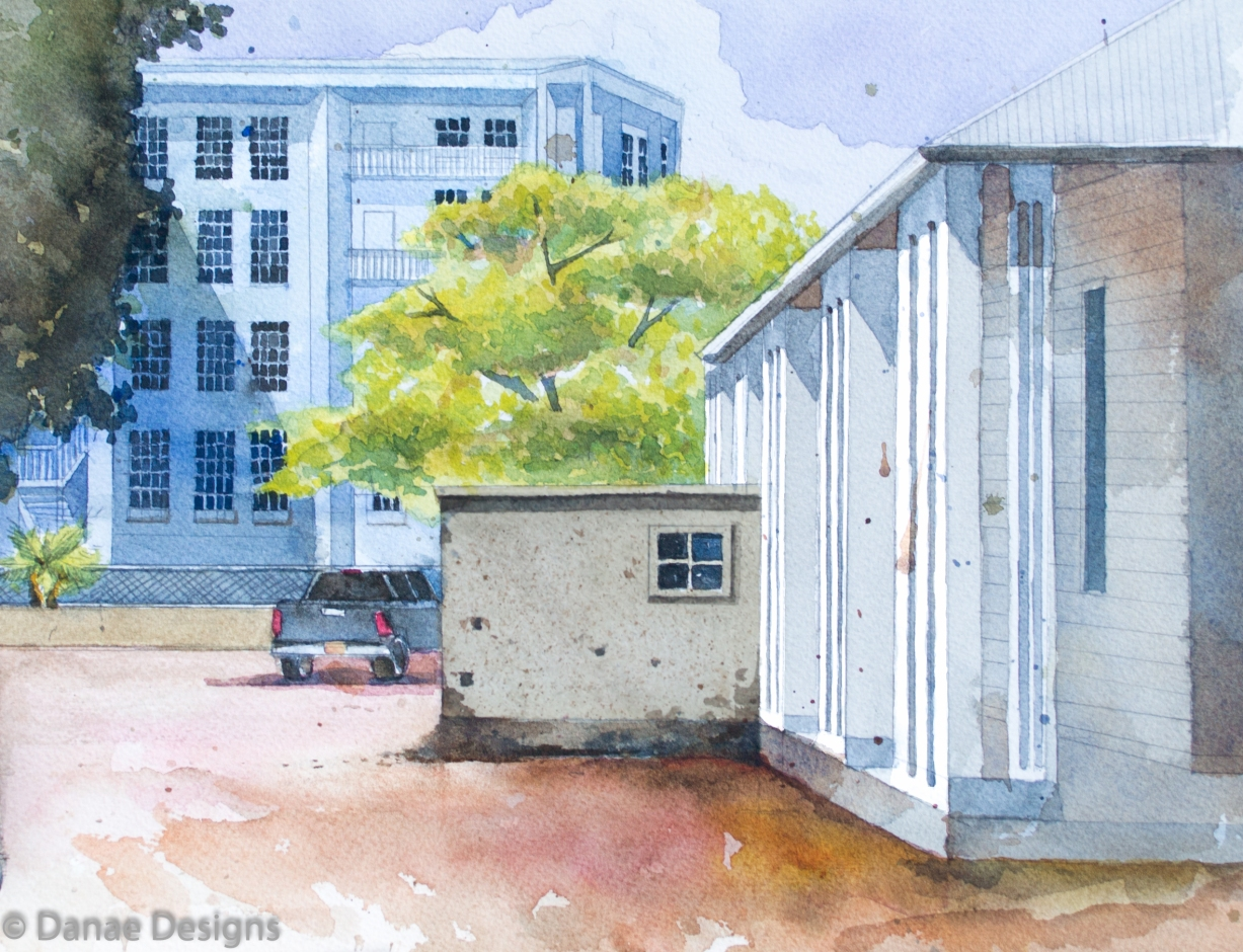 danae-designs-plein-air-watercolor-grand-cayman-islands
