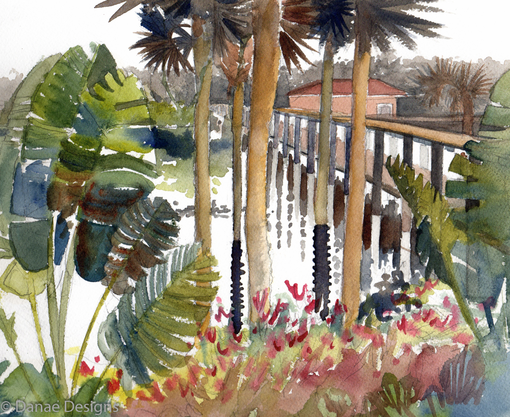 danae-designs-plein-air-watercolor-orlando-florida